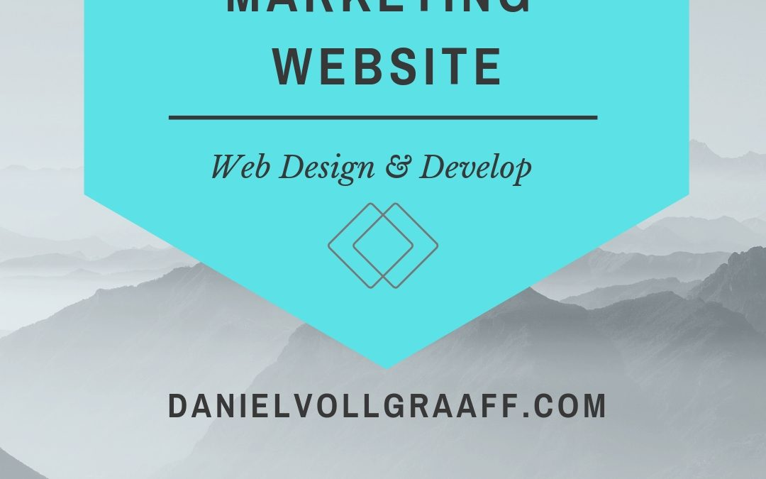 DV Marketing